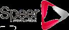 Speer | INTERNATIONAL LOGISTICS